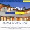 Empire Chase Estate Agents