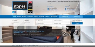Stones Residential Estate Agents