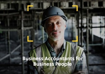 AIMS Accountants For Business - Philip Wilson