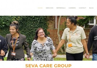 Seva Day Services