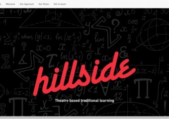 Hillside Tuition