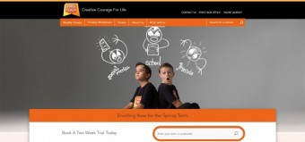 Stagecoach Performing Arts Stanmore & Harrow Weald