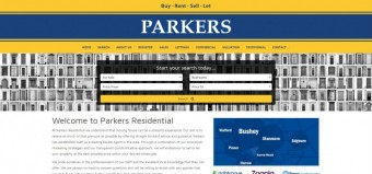 Parkers Residential