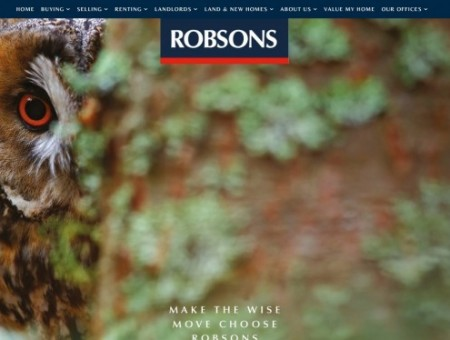 Robsons