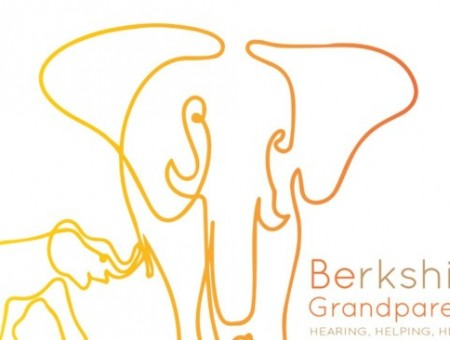 Berkshire Grandparents Support Group