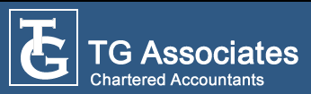 TG Associates - Chartered Accountants in Harrow, Middlesex