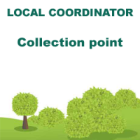 West Harrow Collection Point